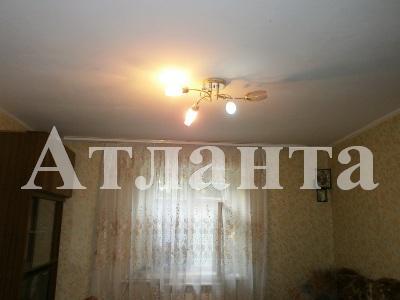 Продается дом на ул. Маркса Карла — 30 000 у.е. (фото №7)