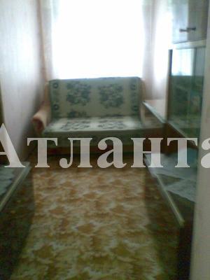 Продается дом на ул. Маркса Карла — 30 000 у.е. (фото №8)
