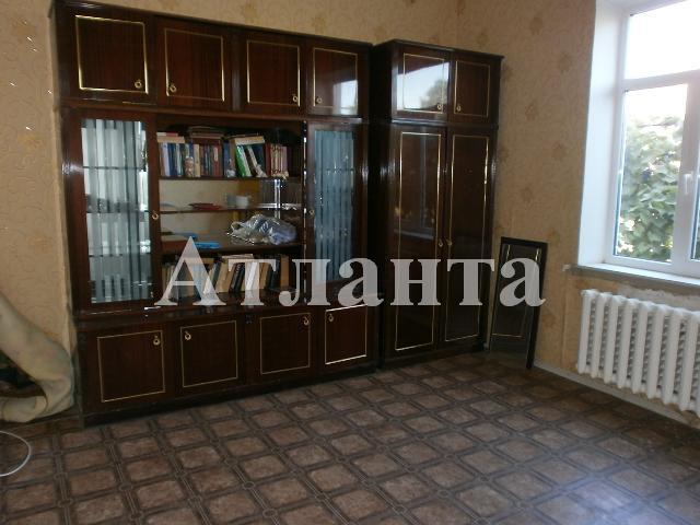 Продается дом на ул. Ленина — 46 000 у.е.
