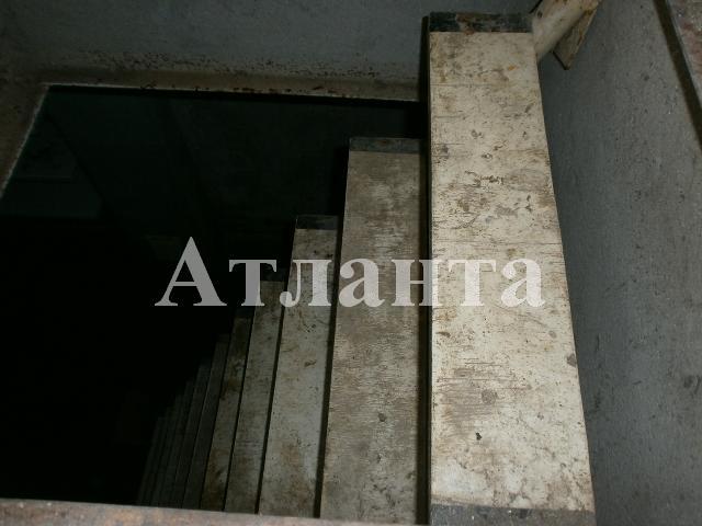 Продается дом на ул. Ленина — 43 000 у.е. (фото №2)
