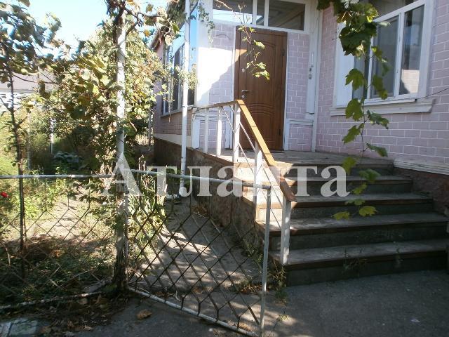 Продается дом на ул. Ленина — 46 000 у.е. (фото №4)