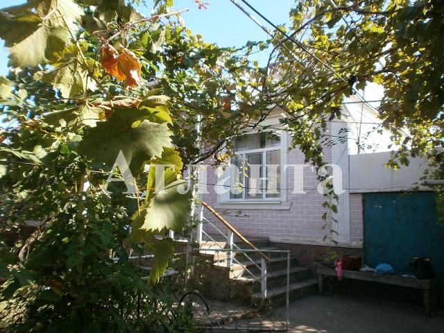 Продается дом на ул. Ленина — 46 000 у.е. (фото №5)