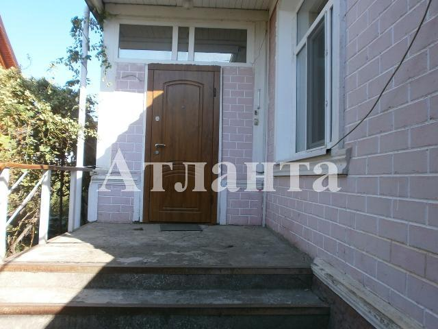 Продается дом на ул. Ленина — 43 000 у.е. (фото №6)