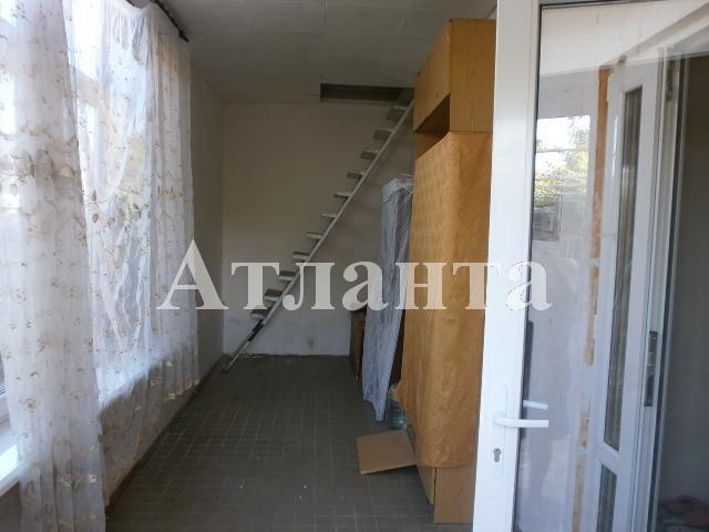 Продается дом на ул. Ленина — 46 000 у.е. (фото №7)