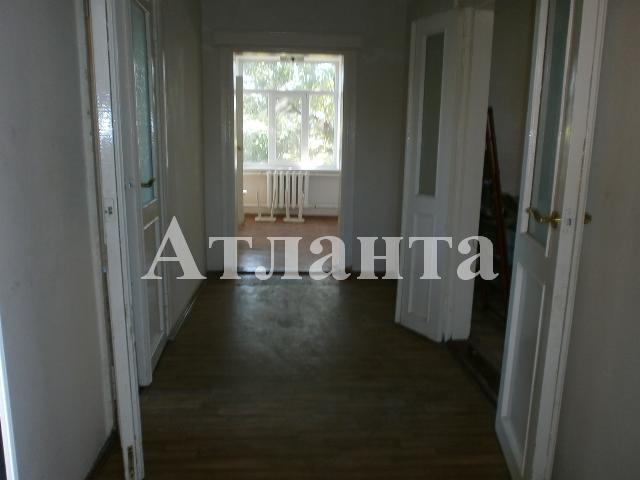 Продается дом на ул. Ленина — 43 000 у.е. (фото №8)