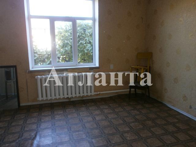 Продается дом на ул. Ленина — 43 000 у.е. (фото №9)