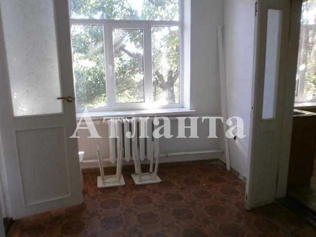 Продается дом на ул. Ленина — 43 000 у.е. (фото №11)