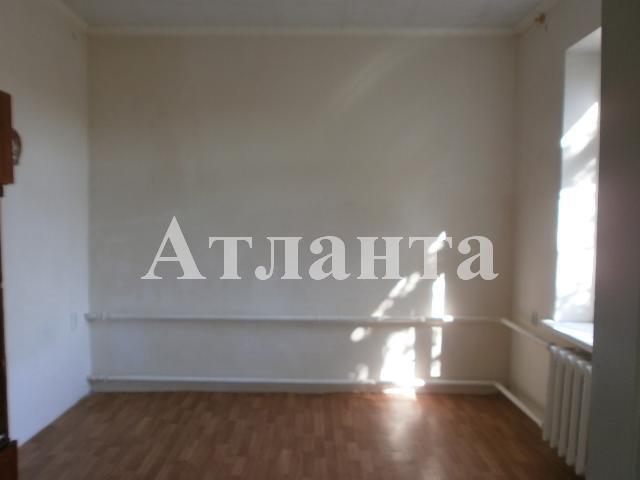 Продается дом на ул. Ленина — 43 000 у.е. (фото №12)