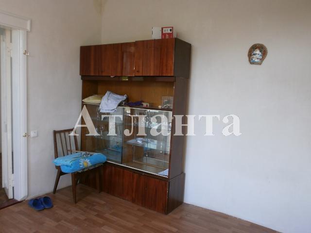 Продается дом на ул. Ленина — 43 000 у.е. (фото №13)