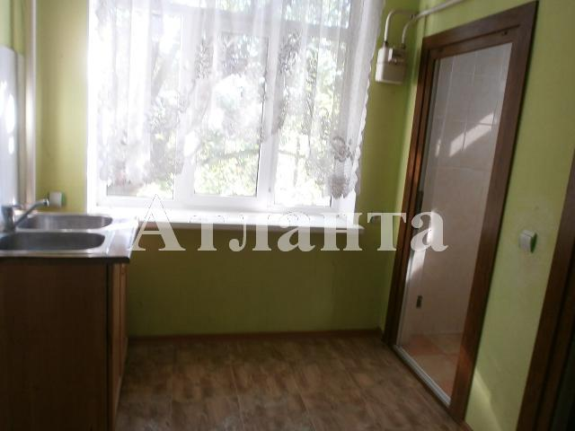 Продается дом на ул. Ленина — 46 000 у.е. (фото №14)