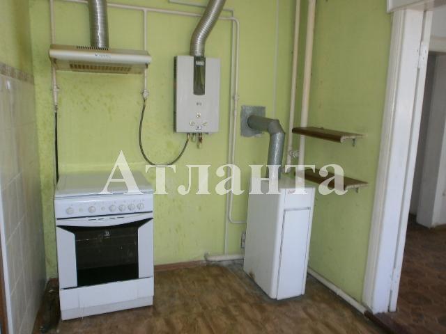 Продается дом на ул. Ленина — 46 000 у.е. (фото №15)