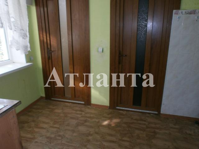Продается дом на ул. Ленина — 43 000 у.е. (фото №18)