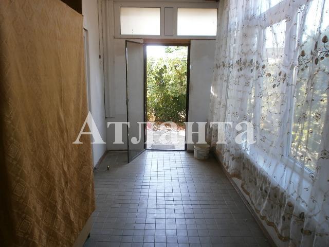 Продается дом на ул. Ленина — 43 000 у.е. (фото №19)