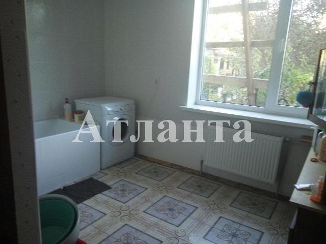 Продается дом на ул. Шевченко — 75 000 у.е. (фото №7)