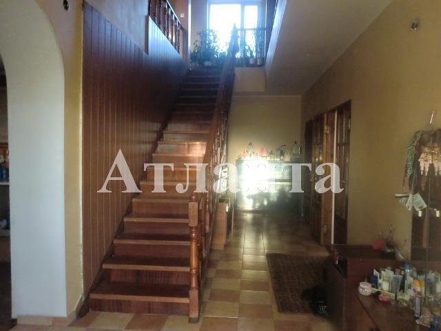 Продается дом на ул. Шевченко — 75 000 у.е. (фото №9)