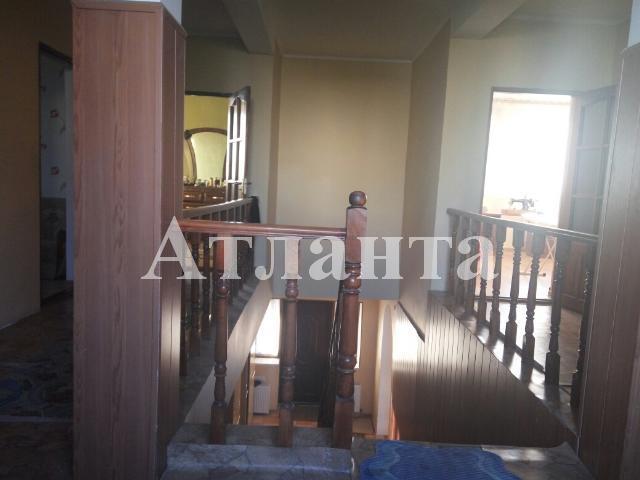 Продается дом на ул. Шевченко — 75 000 у.е. (фото №11)