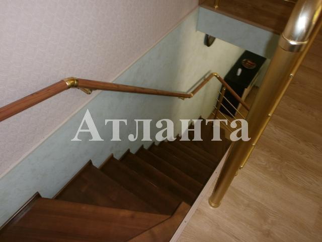 Продается дом на ул. Шевченко — 115 000 у.е. (фото №2)