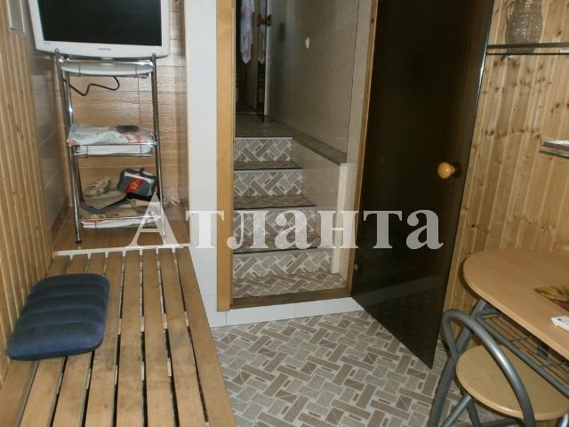 Продается дом на ул. Шевченко — 115 000 у.е. (фото №4)