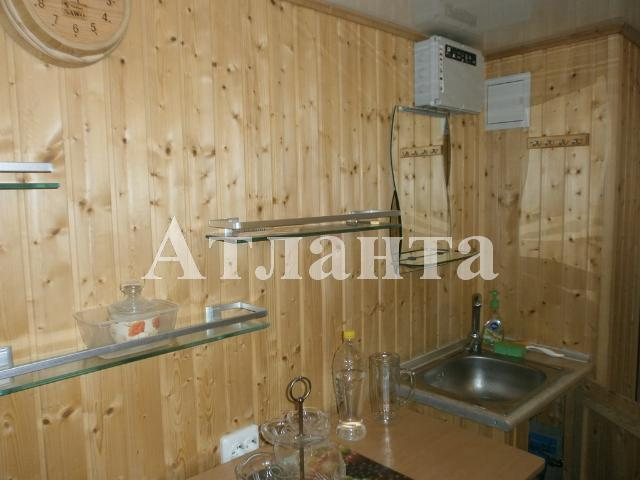 Продается дом на ул. Шевченко — 115 000 у.е. (фото №6)