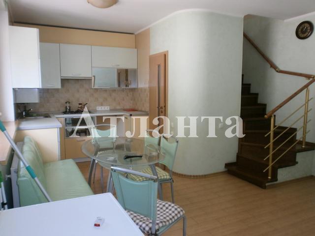 Продается дом на ул. Шевченко — 115 000 у.е. (фото №8)