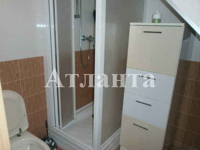 Продается дом на ул. Шевченко — 115 000 у.е. (фото №9)