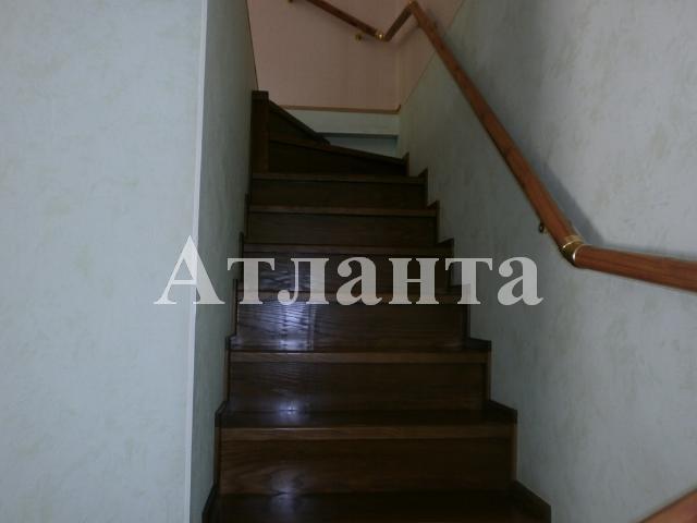 Продается дом на ул. Шевченко — 115 000 у.е. (фото №10)