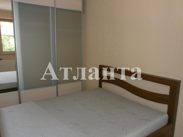 Продается дом на ул. Шевченко — 115 000 у.е. (фото №14)