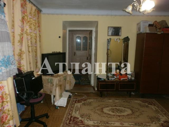 Продается дом на ул. Грушевского Михаила — 35 000 у.е.
