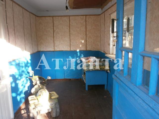 Продается дом на ул. Грушевского Михаила — 35 000 у.е. (фото №2)