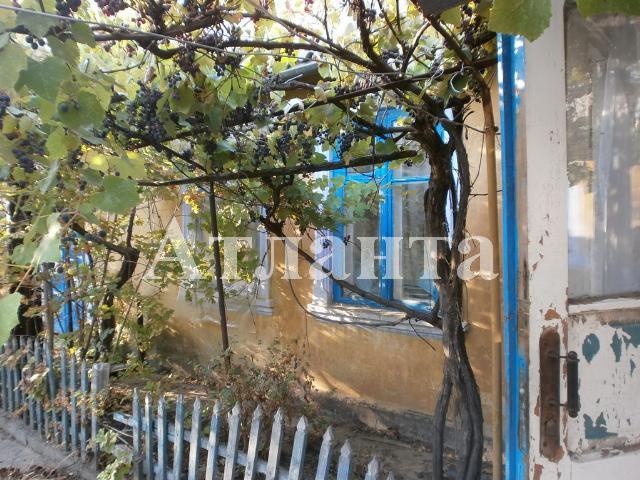 Продается дом на ул. Грушевского Михаила — 35 000 у.е. (фото №4)