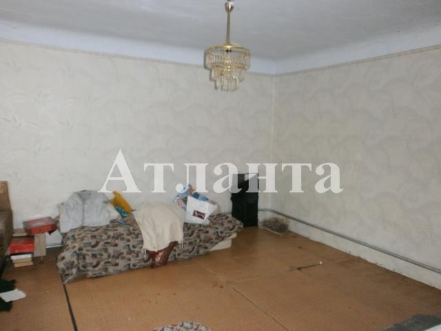 Продается дом на ул. Грушевского Михаила — 35 000 у.е. (фото №5)