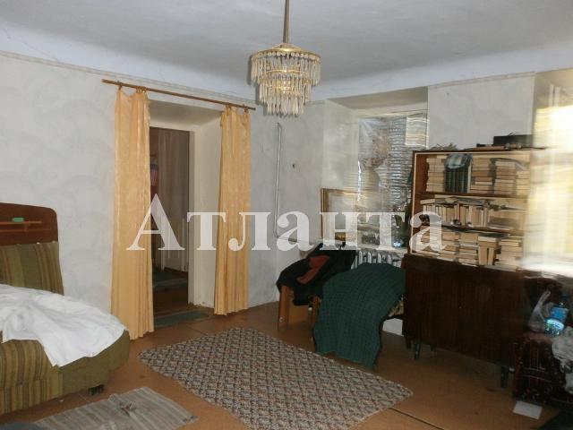 Продается дом на ул. Грушевского Михаила — 35 000 у.е. (фото №6)