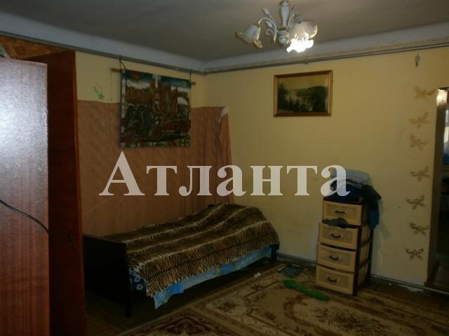 Продается дом на ул. Грушевского Михаила — 35 000 у.е. (фото №7)
