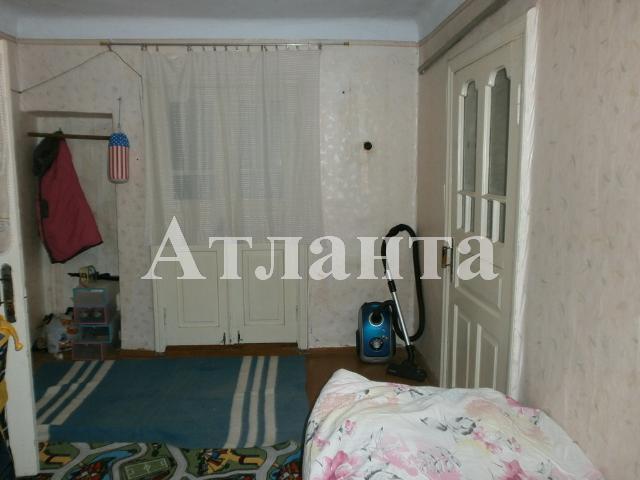 Продается дом на ул. Грушевского Михаила — 35 000 у.е. (фото №8)