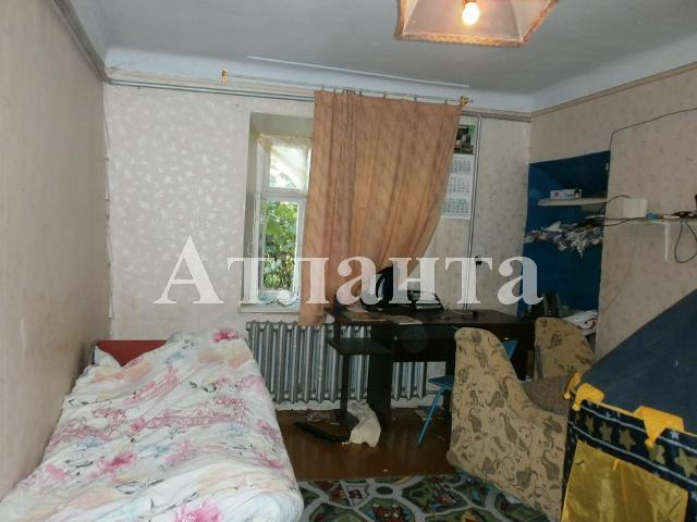 Продается дом на ул. Грушевского Михаила — 35 000 у.е. (фото №9)