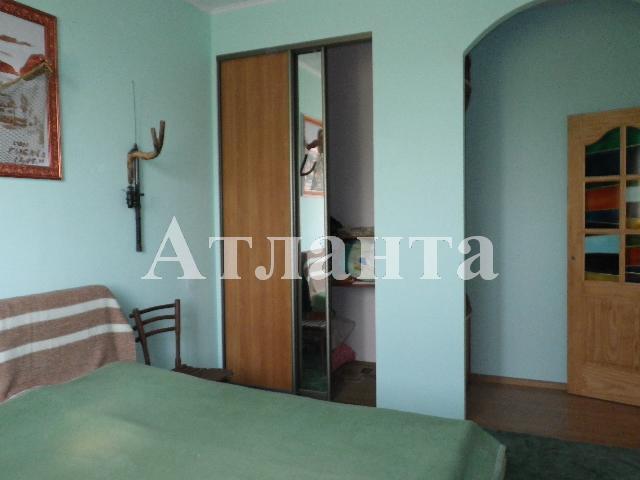 Продается дом на ул. Институтская — 85 000 у.е.
