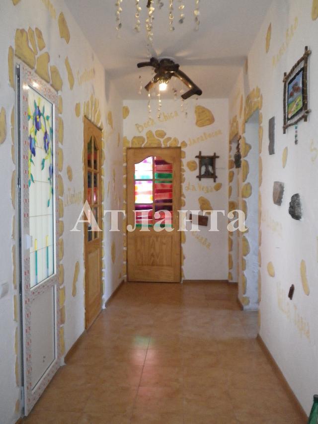 Продается дом на ул. Институтская — 85 000 у.е. (фото №2)