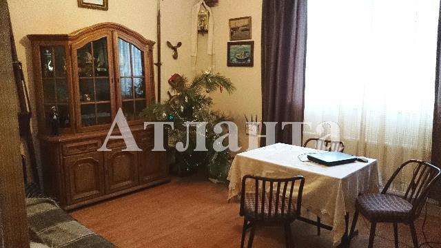 Продается дом на ул. Институтская — 85 000 у.е. (фото №7)