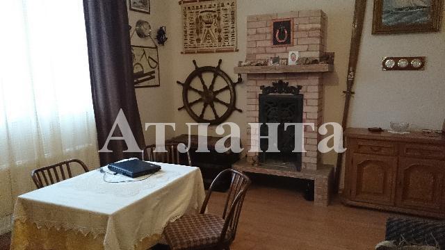 Продается дом на ул. Институтская — 85 000 у.е. (фото №8)