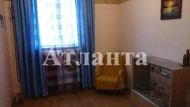 Продается дом на ул. Институтская — 85 000 у.е. (фото №9)