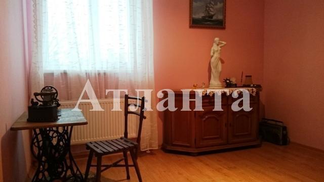 Продается дом на ул. Институтская — 85 000 у.е. (фото №10)