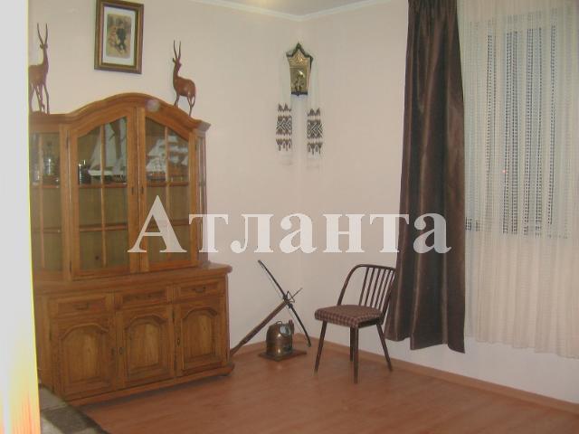 Продается дом на ул. Институтская — 85 000 у.е. (фото №11)