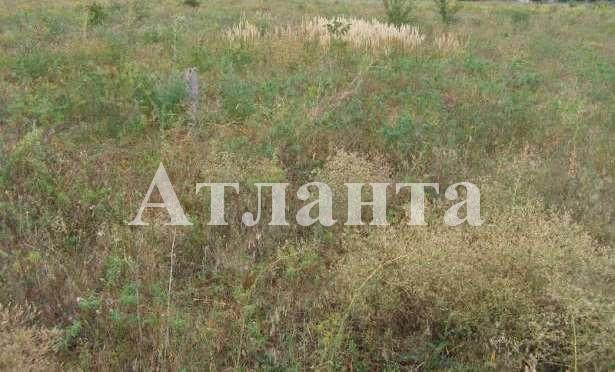 Продается земельный участок на ул. Виноградная — 6 000 у.е.