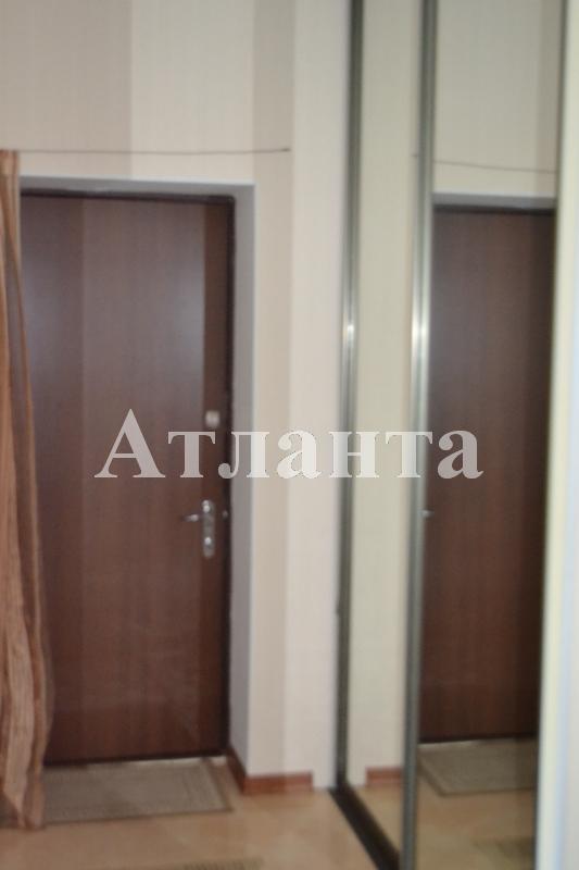 Продается дом на ул. 7-Я Линия — 115 000 у.е. (фото №3)