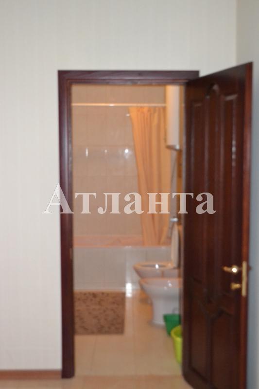 Продается дом на ул. 7-Я Линия — 115 000 у.е. (фото №6)