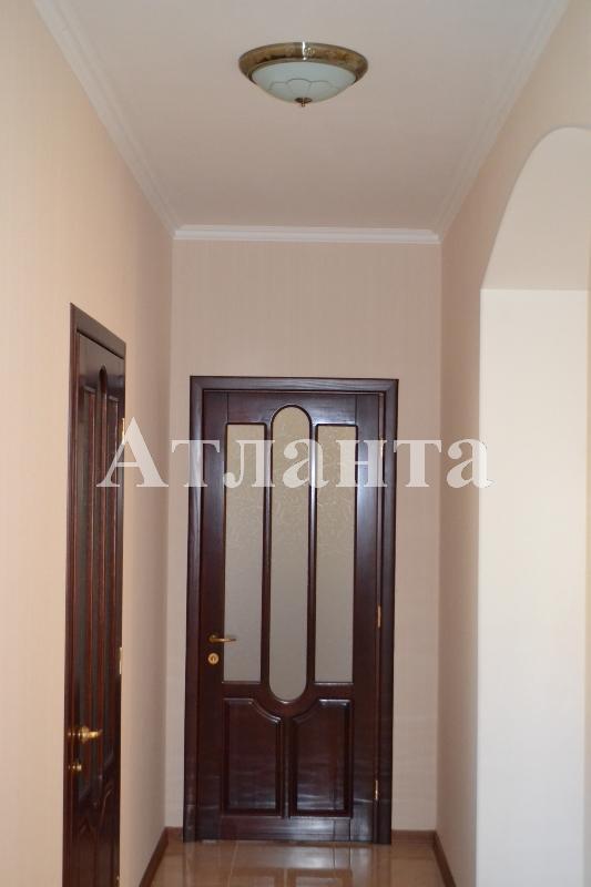Продается дом на ул. 7-Я Линия — 115 000 у.е. (фото №7)