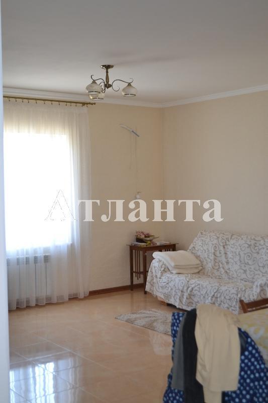 Продается дом на ул. 7-Я Линия — 115 000 у.е. (фото №8)