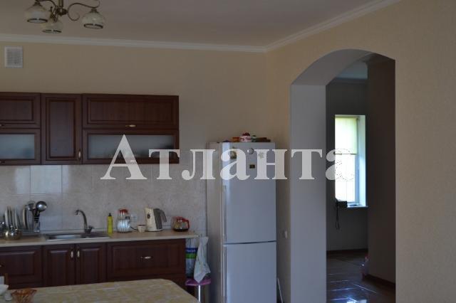 Продается дом на ул. 7-Я Линия — 115 000 у.е. (фото №9)