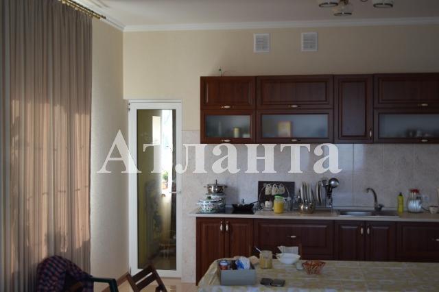 Продается дом на ул. 7-Я Линия — 115 000 у.е. (фото №10)