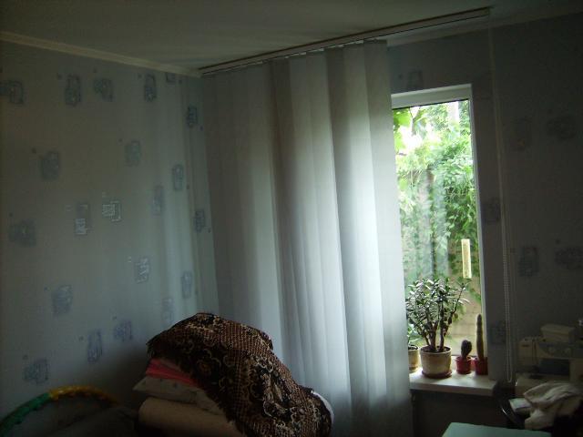 Продается дом на ул. Садовая — 100 000 у.е. (фото №3)
